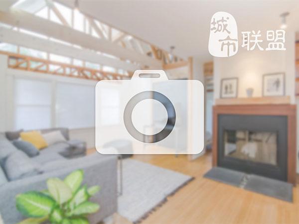 房屋出售,图片